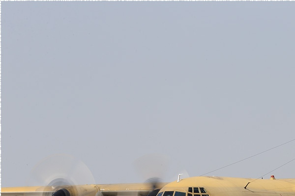 Photo#9040-1-Lockheed C-130H Hercules