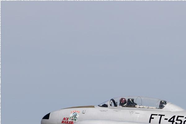 Photo#9073-1-Canadair CT-133 Silver Star 3