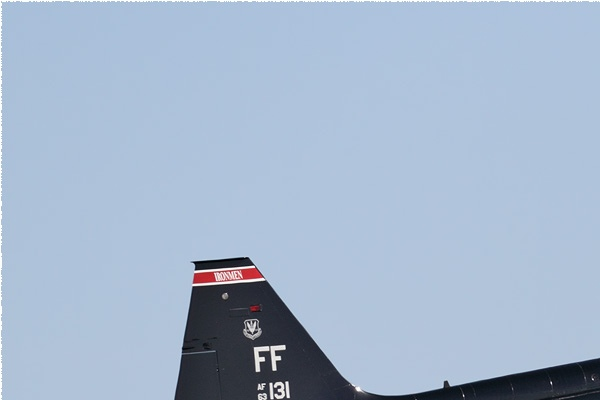 Photo#9074-1-Northrop T-38A Talon