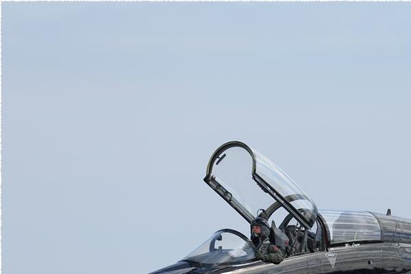 Photo#9075-1-Northrop T-38A Talon