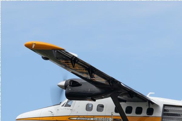 Photo#9080-1-De Havilland Canada UV-18C Twin Otter