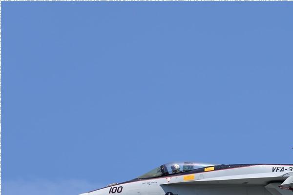 Photo#9090-1-Boeing F/A-18E Super Hornet