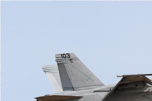 Photo#9092-1-Boeing F/A-18F Super Hornet