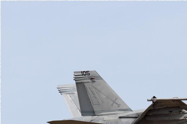 Photo#9093-1-Boeing F/A-18F Super Hornet