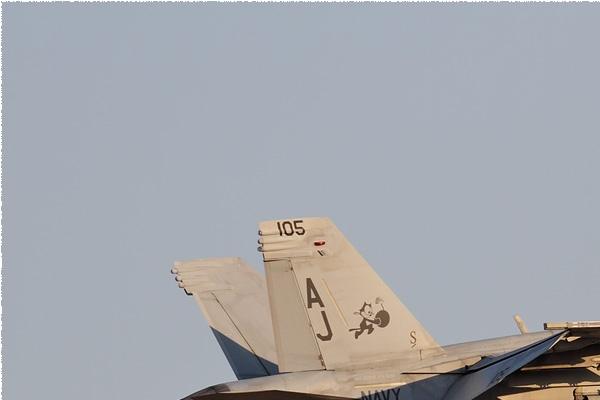 Photo#9094-1-Boeing F/A-18E Super Hornet