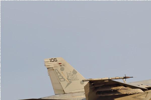 Photo#9095-1-Boeing F/A-18F Super Hornet
