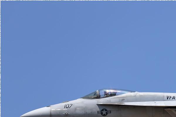 Photo#9097-1-Boeing F/A-18E Super Hornet