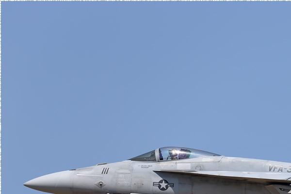 9102a-Boeing-F-A-18E-Super-Hornet-USA-navy