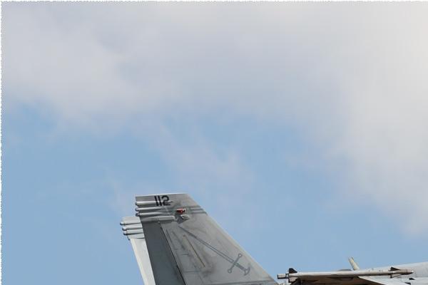 Photo#9103-1-Boeing F/A-18F Super Hornet