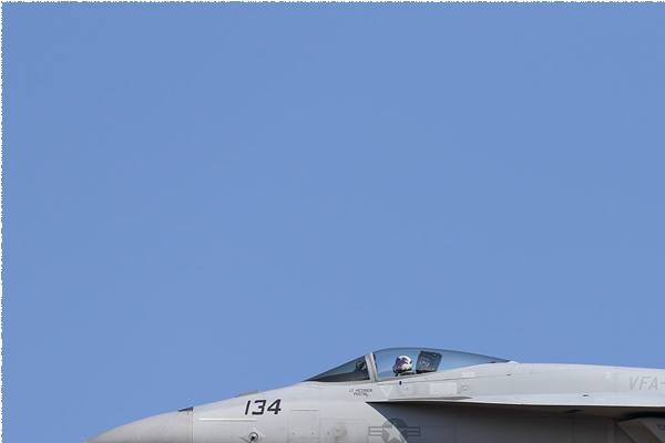Photo#9106-1-Boeing F/A-18E Super Hornet