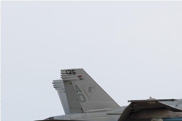 Photo#9107-1-Boeing F/A-18E Super Hornet