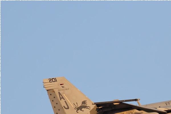 Photo#9109-1-Boeing F/A-18F Super Hornet