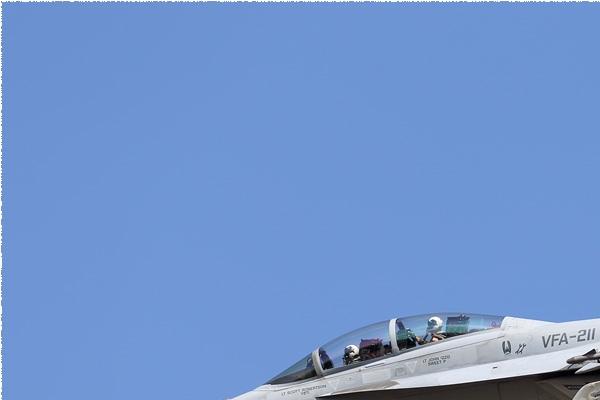 Photo#9112-1-Boeing F/A-18F Super Hornet