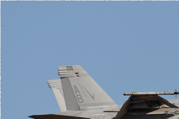 Photo#9113-1-Boeing F/A-18F Super Hornet