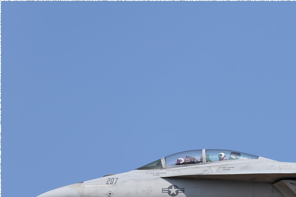 Photo#9114-1-Boeing F/A-18F Super Hornet