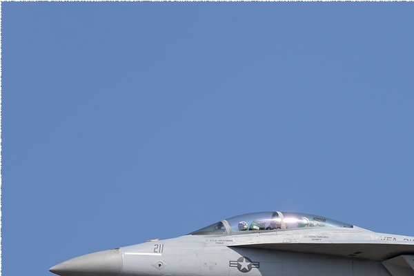 Photo#9115-1-Boeing F/A-18F Super Hornet