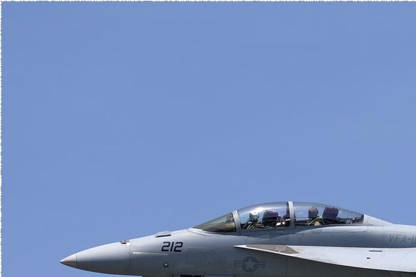 Photo#9116-1-Boeing F/A-18F Super Hornet