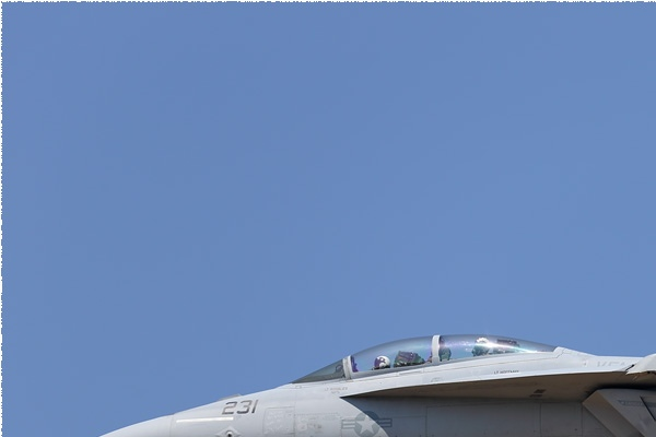 Photo#9120-1-Boeing F/A-18F Super Hornet