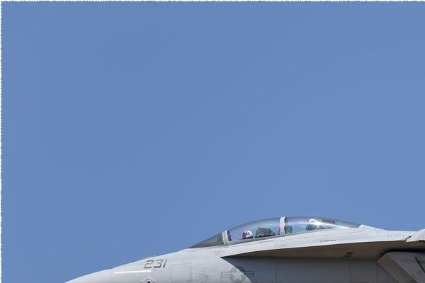 9120a-Boeing-F-A-18F-Super-Hornet-USA-navy