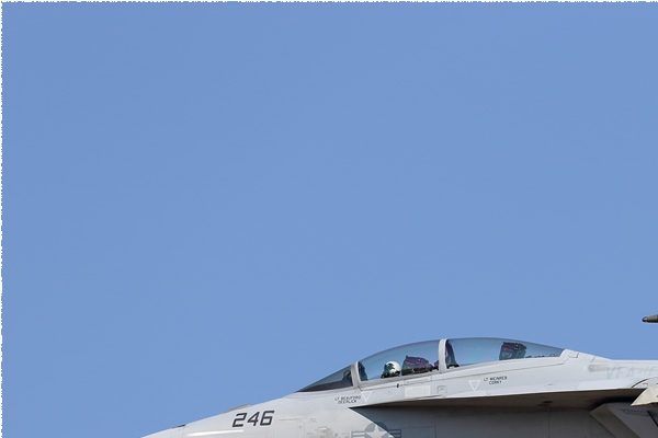 Photo#9122-1-Boeing F/A-18F Super Hornet