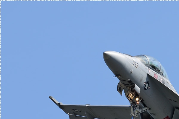 Photo#9123-1-Boeing F/A-18F Super Hornet