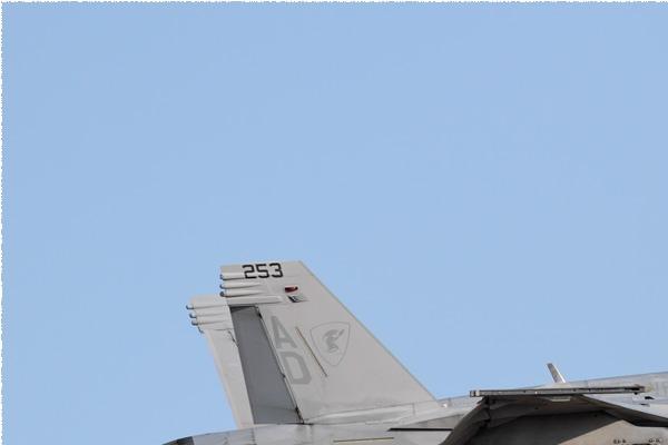 Photo#9124-1-Boeing F/A-18F Super Hornet