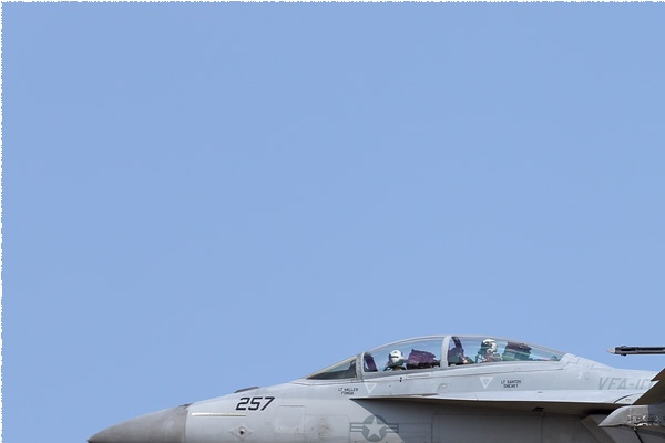 Photo#9125-1-Boeing F/A-18F Super Hornet