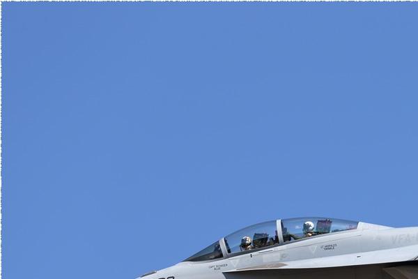 Photo#9126-1-Boeing F/A-18F Super Hornet