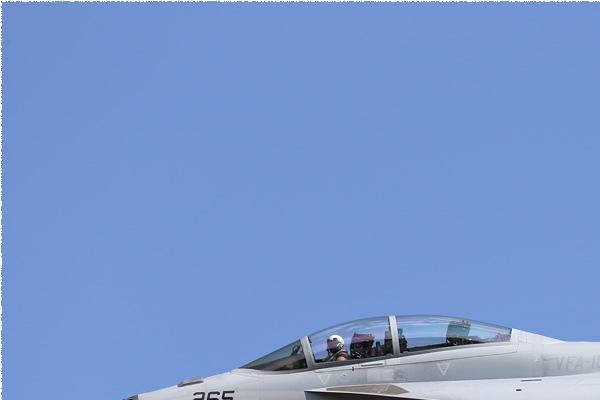 Photo#9127-1-Boeing F/A-18F Super Hornet