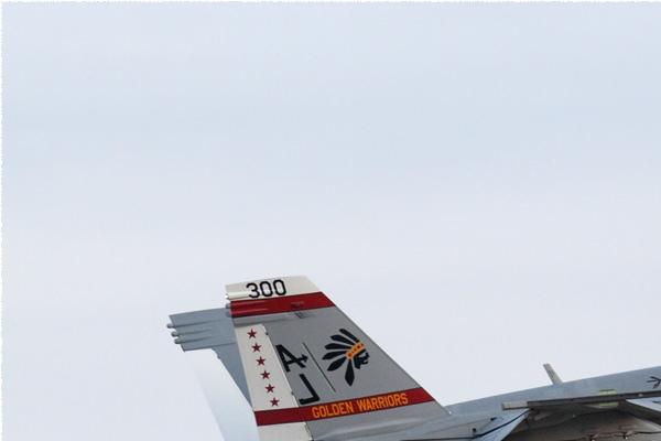 Photo#9130-1-Boeing F/A-18E Super Hornet