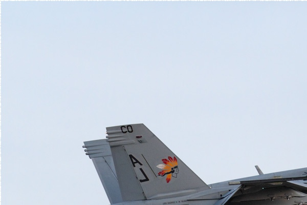 Photo#9131-1-Boeing F/A-18E Super Hornet