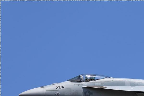 Photo#9133-1-Boeing F/A-18E Super Hornet