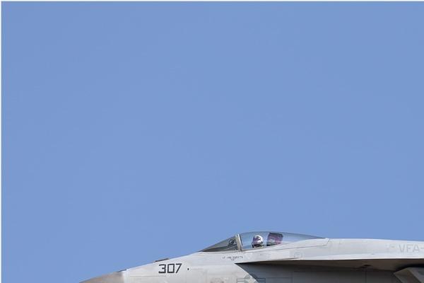 Photo#9137-1-Boeing F/A-18E Super Hornet