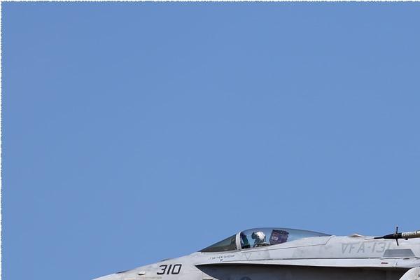 Photo#9139-1-McDonnell Douglas F/A-18C Hornet
