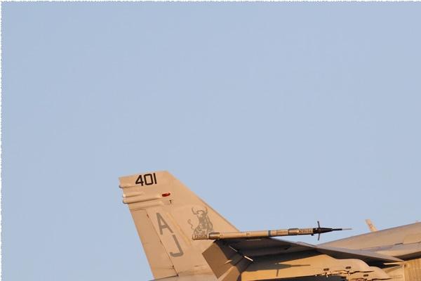 Photo#9146-1-McDonnell Douglas F/A-18C Hornet