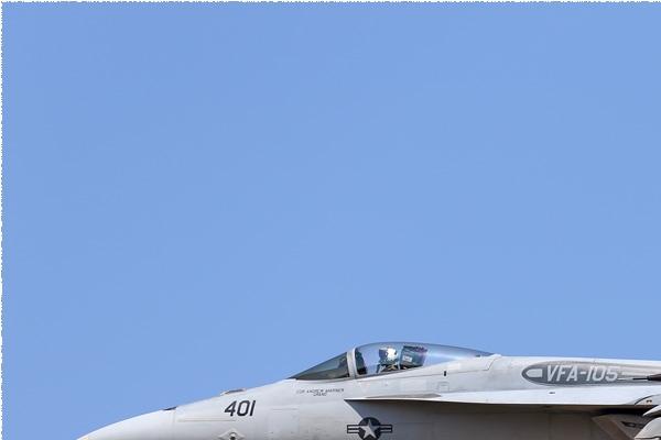 Photo#9147-1-Boeing F/A-18E Super Hornet