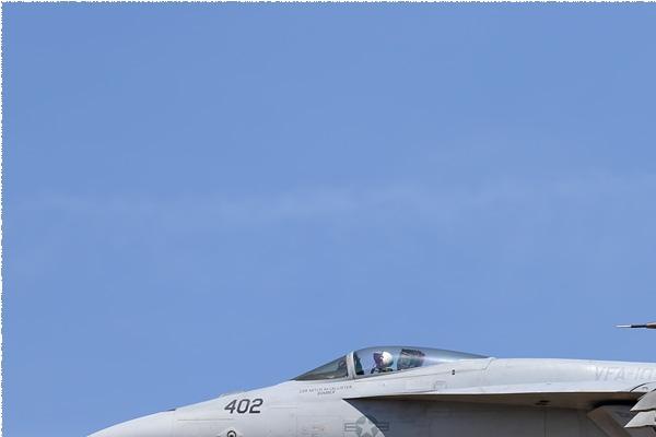 9148a-Boeing-F-A-18E-Super-Hornet-USA-navy