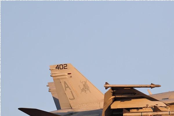 Photo#9149-1-McDonnell Douglas F/A-18C Hornet