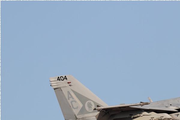 Photo#9152-1-Boeing F/A-18E Super Hornet