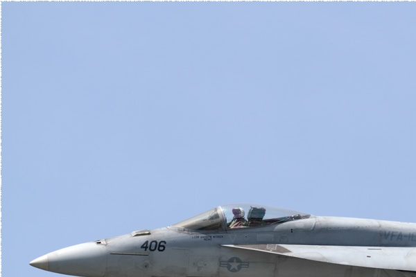 Photo#9154-1-Boeing F/A-18E Super Hornet