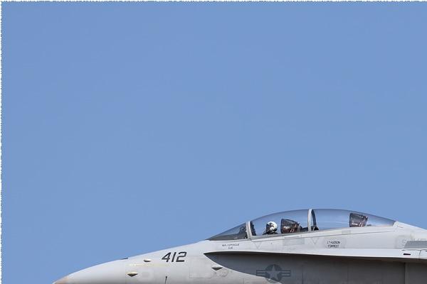 Photo#9158-1-McDonnell Douglas F/A-18D Hornet