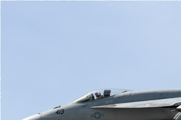 Photo#9159-1-Boeing F/A-18E Super Hornet