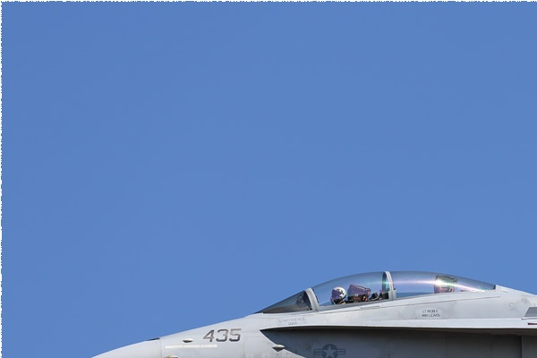 Photo#9164-1-McDonnell Douglas F/A-18D Hornet