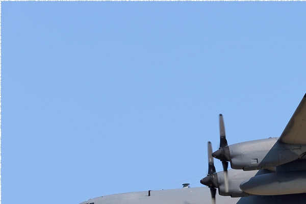 Photo#9166-1-Lockheed MC-130P Combat Shadow