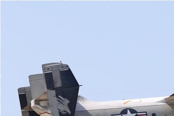Photo#9216-1-Grumman C-2A Greyhound