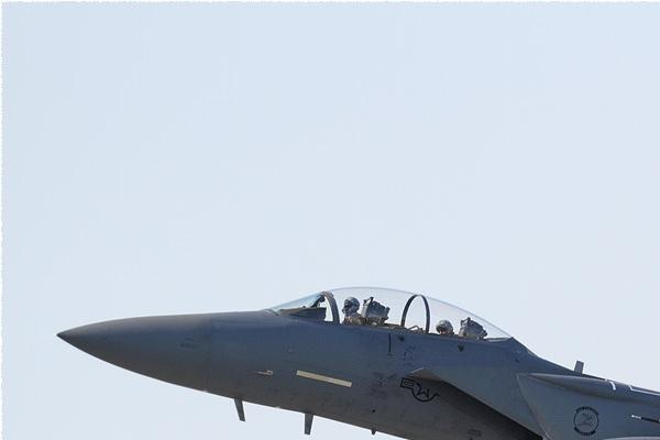 Photo#9225-1-Boeing F-15E Strike Eagle