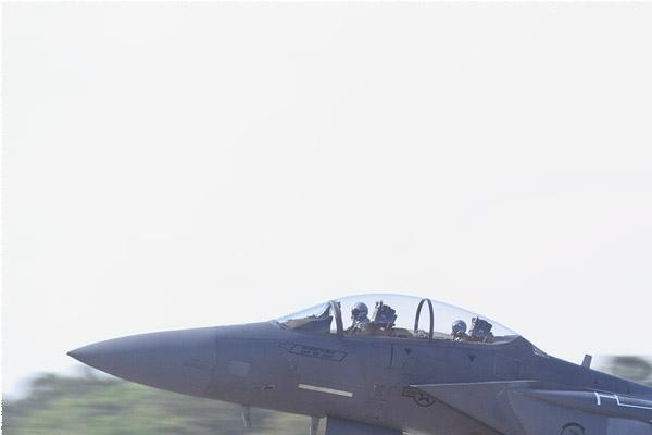 Photo#9228-1-Boeing F-15E Strike Eagle