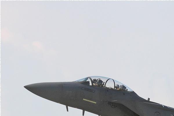 Photo#9229-1-Boeing F-15E Strike Eagle