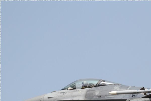 9231a-Lockheed-F-16C-Fighting-Falcon-USA-air-force