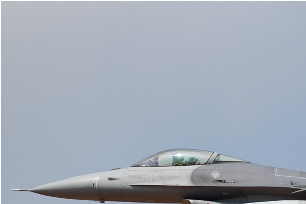 9232a-Lockheed-Martin-F-16C-Fighting-Falcon-USA-air-force